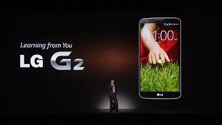 Как восстановить LG G2 на сток (Видео инструкция от TheHardDroid)(Софт: http://yadi.sk/d/bOyB8YtVHEkHC Прошивка: сток ..., 2014-02-04T17:20:43.000Z)