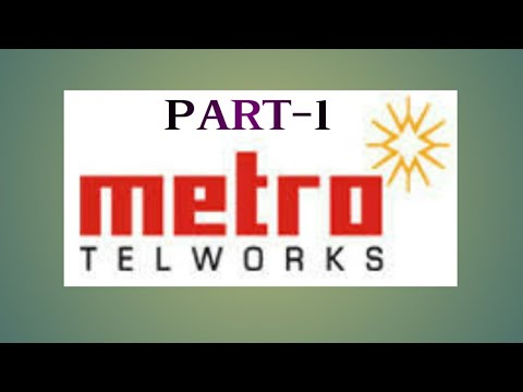 Metro Global Telecom Annual party in Cape Town south Africa Part-1