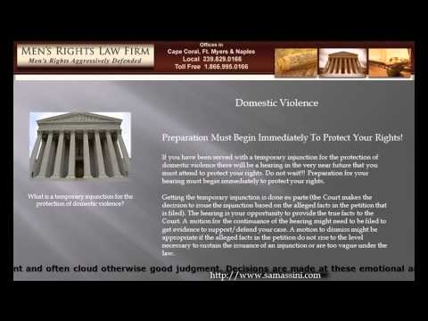divorce lawyer cape coral fl Mens Rights Law Firm 239-829-0166
