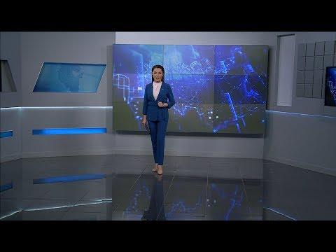 Вести-Башкортостан: События недели - 29.09.19