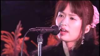 call my name   歌詞入り(仁和寺ライブ)  /   GARNET CROW