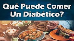hqdefault - Asociacion De Diabetes