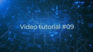 JALTEST TELEMATICS | Video tutorial. Remote diagnostics on request: advanced functionalities