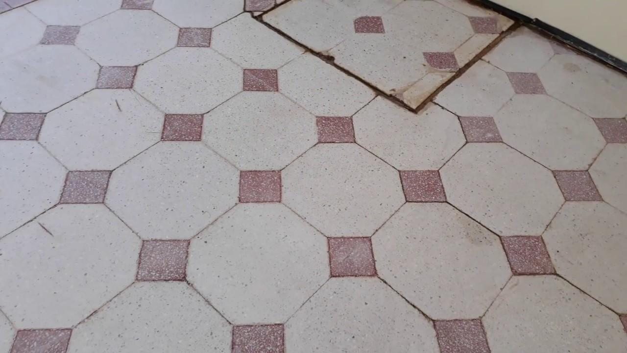 عصب لوحة بناء تنظيف البلاط الموزايكو القديم Dsvdedommel Com