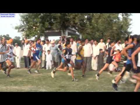Daroli Kalan 2014 part 7