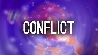 Elektronomia - Conflict