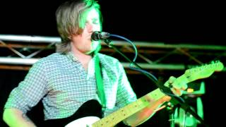 "I Need An Energy (from ""Chasing Mavericks"") -- Greg Holden, Rhythm Factory, London, 22/09/12"
