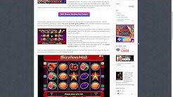 Free Slots 777   Play free slot games online
