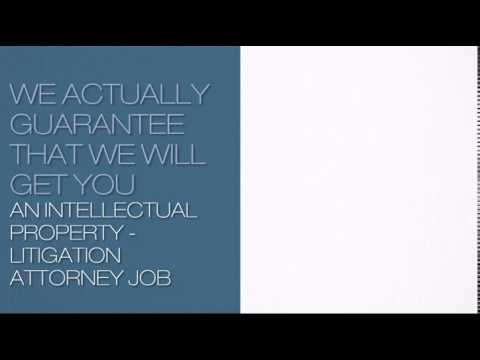 Intellectual Property - Litigation Attorney jobs in Austin, Texas