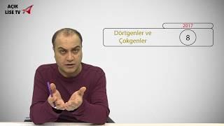 MATEMATİK - 3