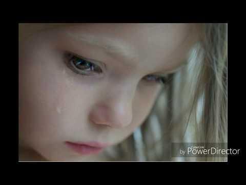 1 hours  Sad & cry piano music 悲傷音樂