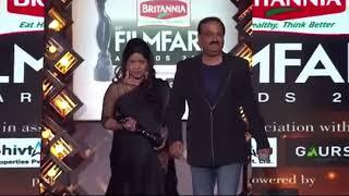 Gambar cover Shreya ghoshal deewani mastani award