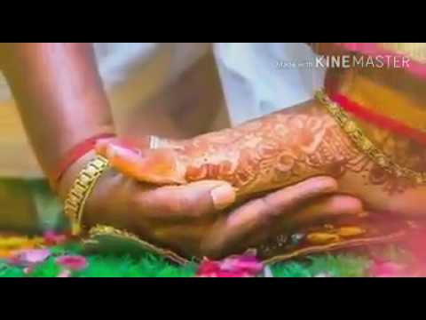 Ninna lajje ondu sangeetadante || ನಿನ್ನ ಲಜ್ಜೆ ಒಂದು ಸಂಗೀತದಂತೆ || kannada song sagariye sagariye