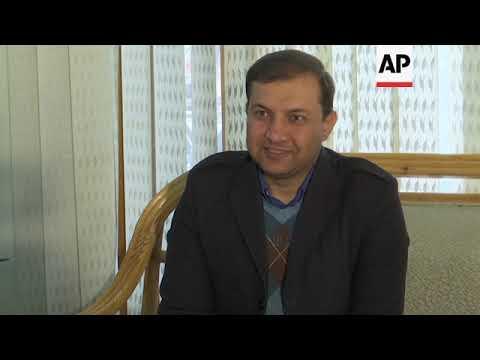 Afghan officials hopeful over Taliban peace talks Mp3