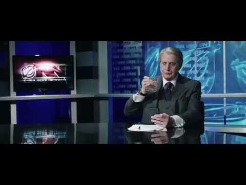 Onion News Empire Official Trailer