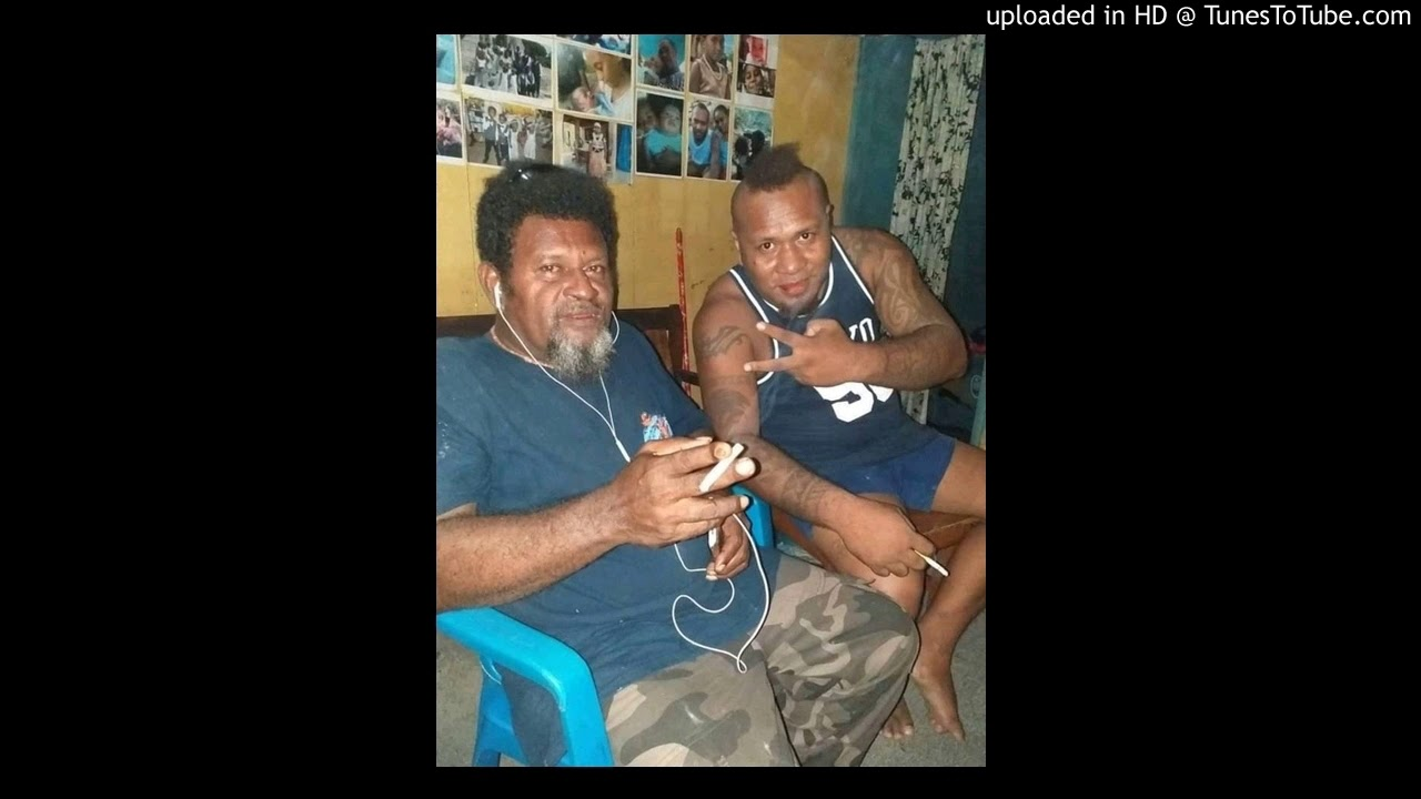 Download Ala olo tafa nagu ..