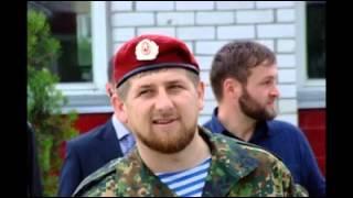 """Бунт в рядах """"ополченцев"""" (Это вам не Крым)"""