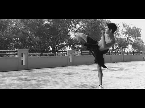 NEVER STOP - SIDDHARTH NIGAM | FILM BY ABHISHEK NIGAM