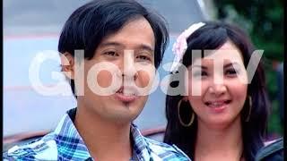 Ngakak! Bayar Hutang Budi ala Sketsa I Sketsa Tawa GlobalTV 2017