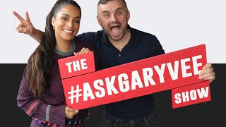 #AskGaryVee 324 | Lilly Singh