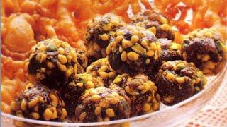 Рецепт луглу  Секрет приготовления индийского рецепта. Аннада