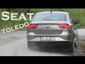 Test - Seat Toledo