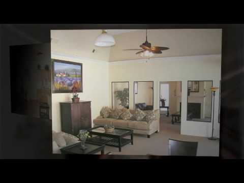 Victorville Apartments, Newporter Apartments For Rent; Victorville ...