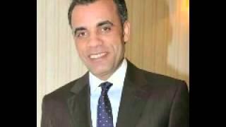 ياسر الشيمي