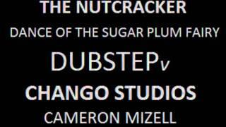 The Nutcracker Christmas Dubstep