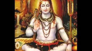 Prashanti Sai Prashanti Baba.wmv