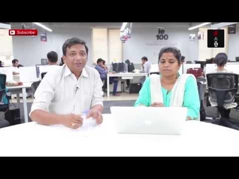 Modi Cabinet Reshuffle: New Portfolios & Analysis