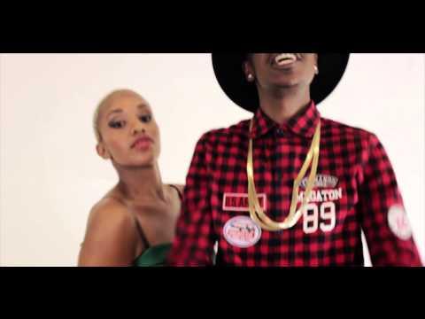 teamBHO_Ziyayi Zvinhu Feat Schingy (Official Video)