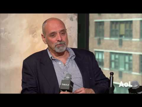 "Robert Kenner And Eric Schlosser Discuss Their New Documentary, ""Command And Control"" 