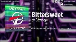Odyssey - Bittersweet [Future Bass/Dofflin]