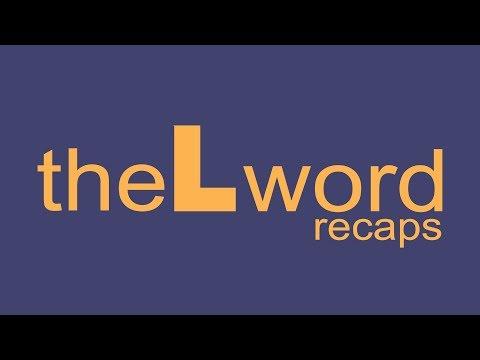The L Word Recap S01e04