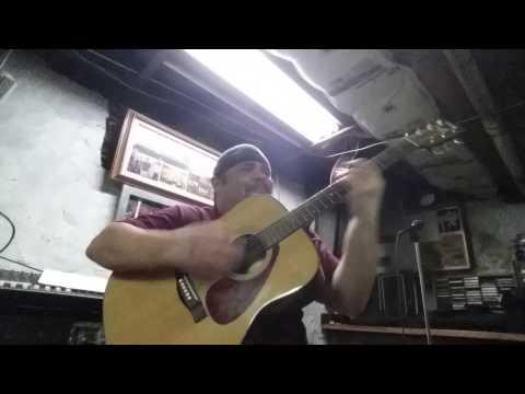 Doin time sublime acoustic