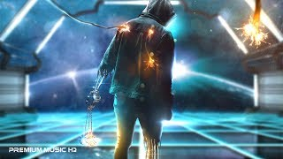 GRAVITY - Epic Powerful Music Mix | Epic Fantasy Orchestral Music