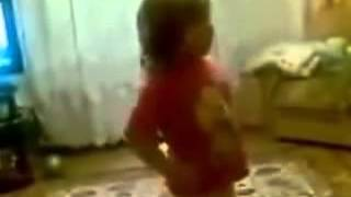 Смешные дети! Дочка ругает родителей! Ржачное видео, юмор, умора, видеоприколы =