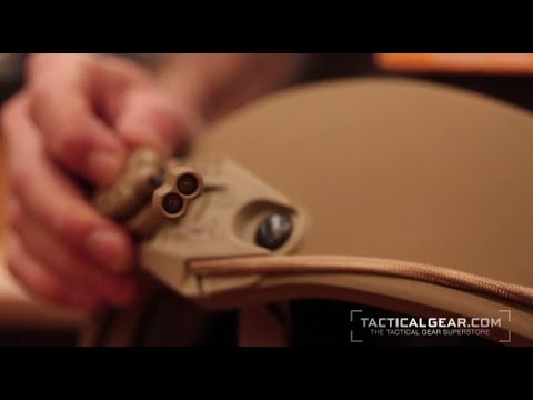 Princeton Tec Switch MPLS at SHOT Show 2014 - YouTube 638973887432