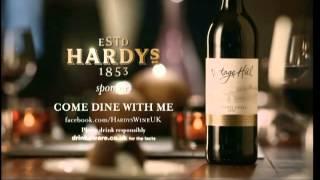Come Dine with me Season 24 Episode 31