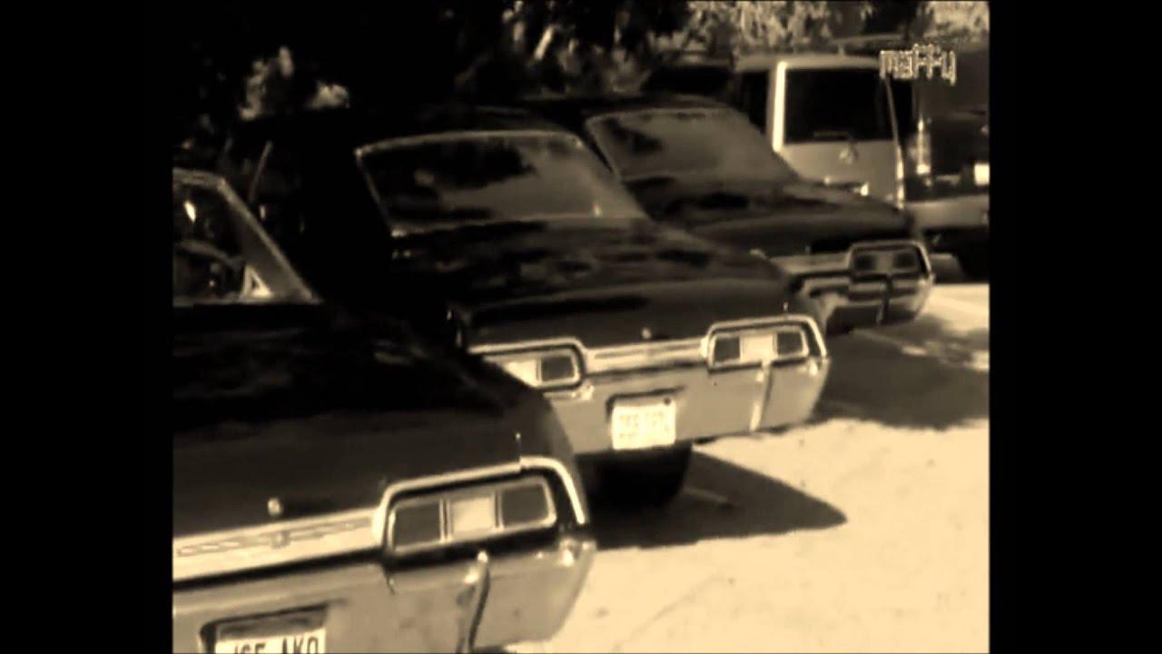 Impala 1967 black chevrolet impala : Chevrolet Impala 1967(V8 327 4 Barrell)