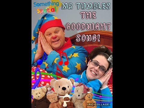 something-special---the-goodnight-song!-mr-tumble-|-part-2-(redone)-|-teddy-bears!