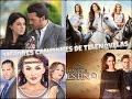 Download Las Mejores 8 Canciones De Telenovelas   Televisa 2016