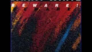 Barry White - Beware! (1981) - 01. Beware