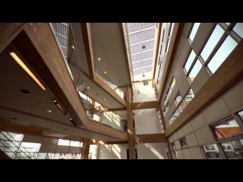 Video (Vancouver: Centre for Interactive Research on Sustainability)