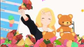 [LIVE] はぴふり!東雲めぐちゃんのお部屋♪【10/16朝配信】