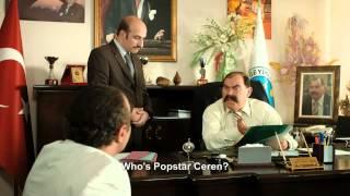 Eyyvah Eyvah 3   English Trailer