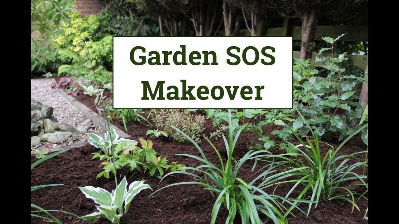 Image result for garden sos