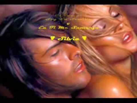 "VENENO ""Ragazzi"" {Miros Mar}¸.•*¨*• ♪♫ from YouTube · Duration:  3 minutes 58 seconds"