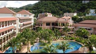 Отели Тайланда.Alpina Phuket Nalina Resort & Spa 4*.Ката Бич.Обзор(Горящие туры и путевки: https://goo.gl/nMwfRS Заказ отеля по всему миру (низкие цены) https://goo.gl/4gwPkY Дешевые авиабилеты:..., 2015-10-20T18:34:50.000Z)